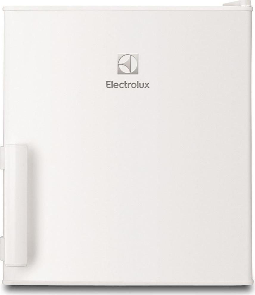 Electrolux ERB 5000 AOW Mini frigo Frigobar Minibar 42Lt Classe A+ Statico