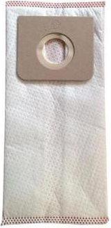 Elettrocasa confezione 5 sacchetti per aspirapolvere in tessuto compatibile hoover diva hv 26 - Sacchetti aspirapolvere hoover diva ...