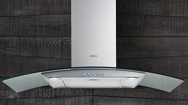 Cappa elica circus ix a 60 68116393 cappa cucina 60 cm aspirante a parete in offerta su - Cappa cucina 60 cm ...