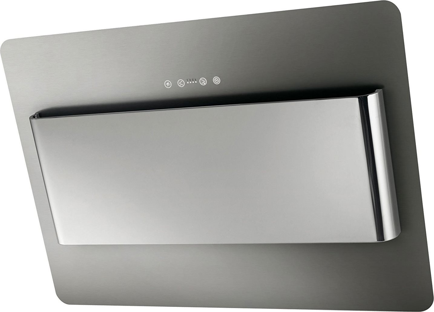 Cappa Elica BELT IX/F/80 - PRF0033852 - Cappa cucina 80 cm filtrante ...