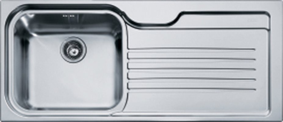 Emejing Lavello Cucina Franke Pictures - Idee Arredamento Casa ...