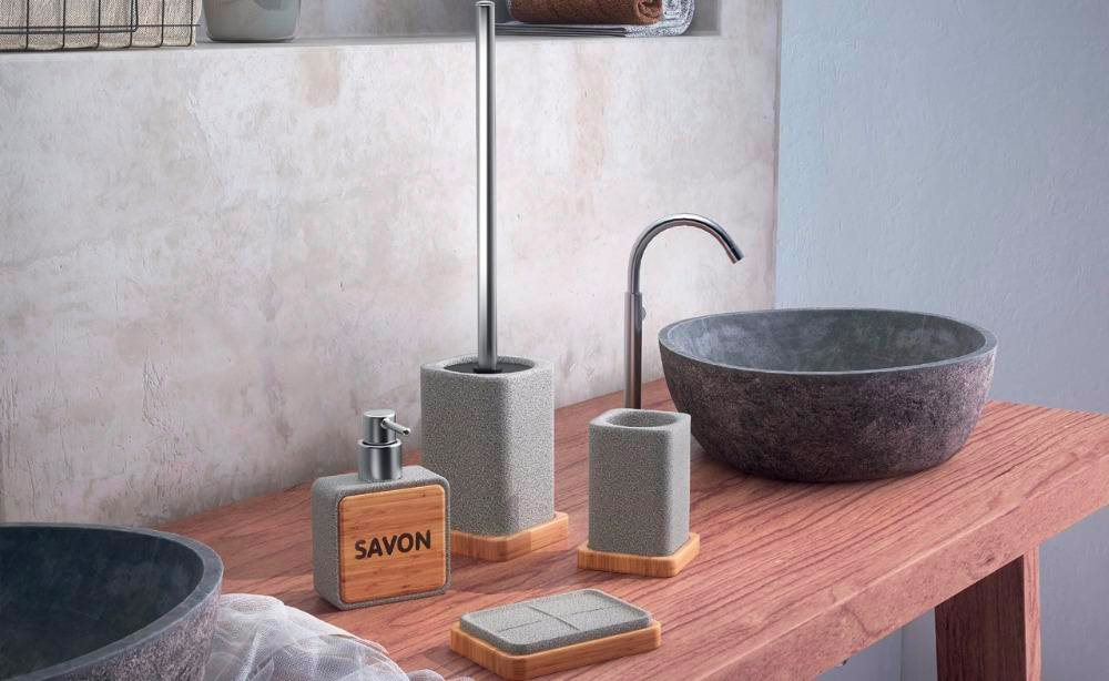 Scopino Da Bagno Design : Scopini accessori per bagno archiproducts