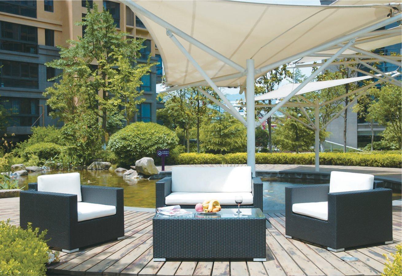 Giardini del re salotto salottino da esterno giardino for Giardini da esterno