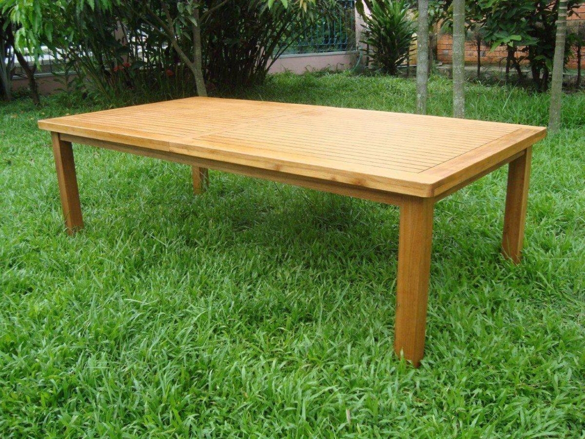 Giardini del re tavolo allungabile da esterno giardino for Giardini da esterno