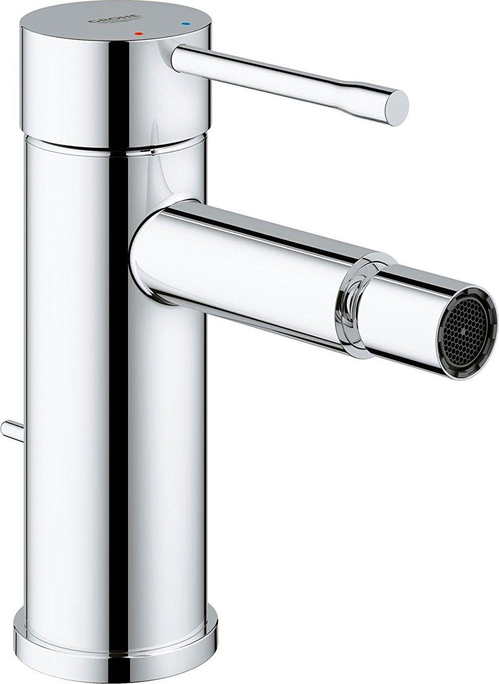Grohe miscelatore bidet rubinetto bagno monocomando colore - Grohe rubinetteria bagno ...