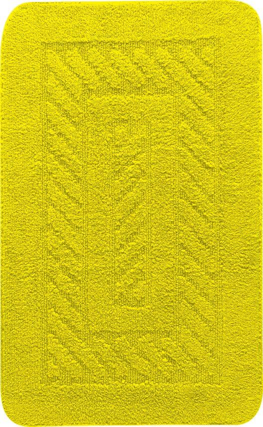 Gabel tappeti bagno set 4 pezzi 1 tappeto 55x90 cm 2 - Tappeti bagno grandi ...