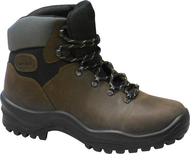 come acquistare preordinare vasta gamma Scarpe da Trekking Scarponi da Montagna Impermeabili Taglia 43 - 10618D192G
