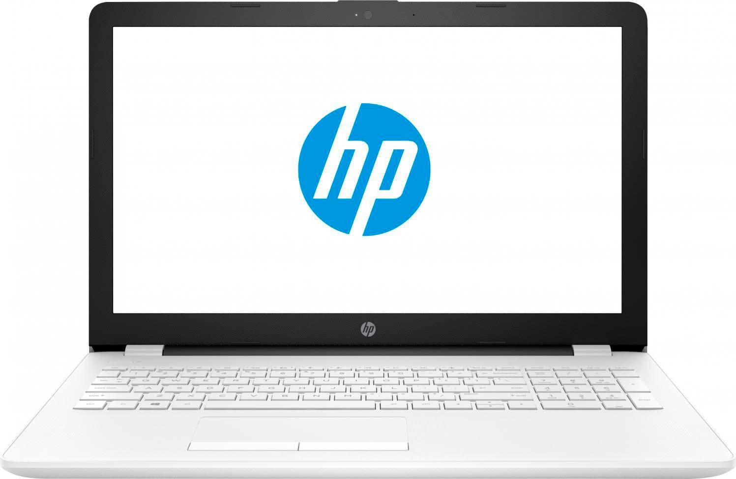 """HP 3CE67EA Notebook 15.6"""" AMD A6 4Gb 256Gb WiFi LAN Bluetooth Win10  15-BW055NL"""