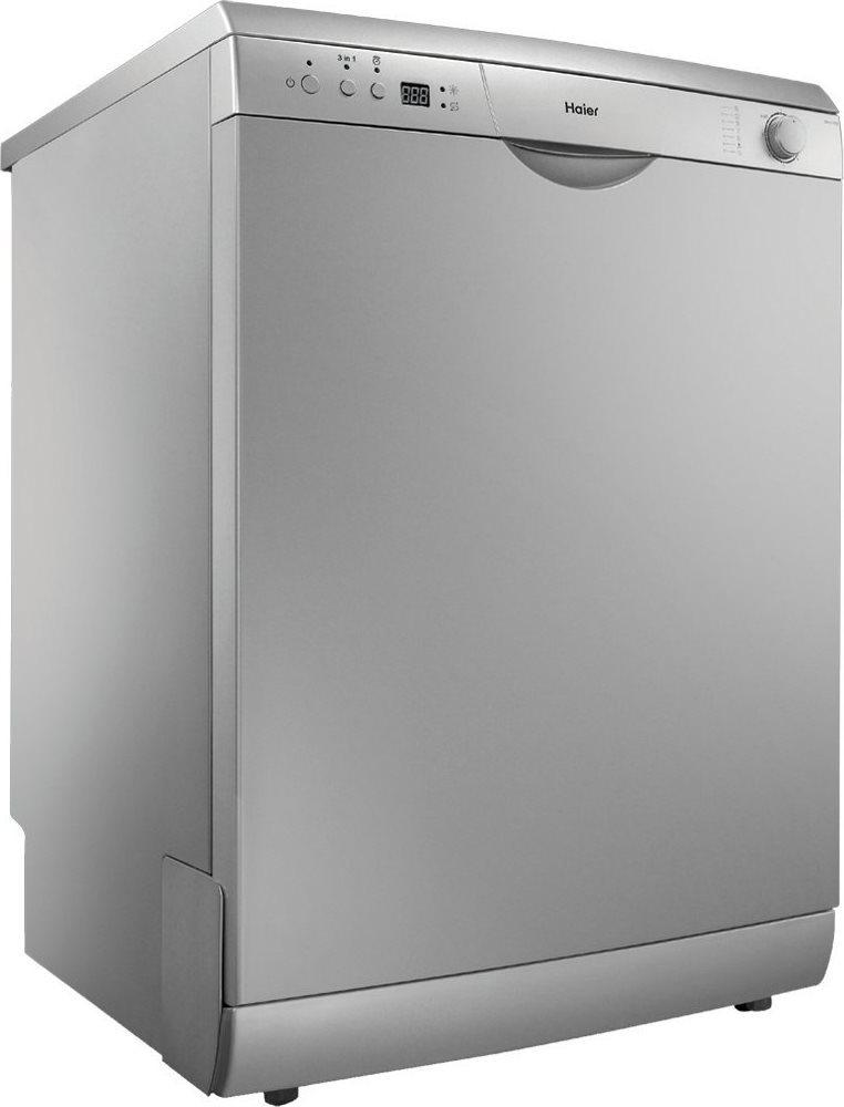 lavastoviglie a prezzi convenienti 12 coperti amazon