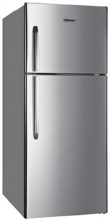 frigorifero hisense frigo doppia porta no frost rd65cla1