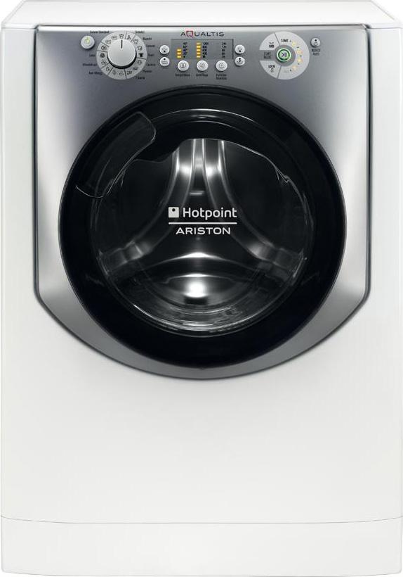 Lavatrice hotpoint ariston 8 kg 1000 giri aq83l 09 it for Lavatrice 8 kg offerta