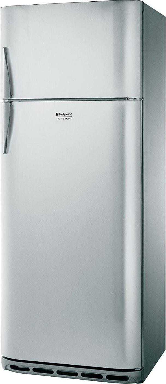 frigorifero hotpoint ariston frigo doppia porta ventilato bdcm45aavix in offerta su. Black Bedroom Furniture Sets. Home Design Ideas