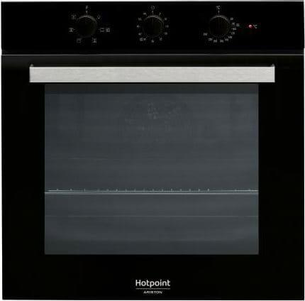 Stunning cucine ariston forno elettrico ideas ideas - Cucine da incasso ariston ...