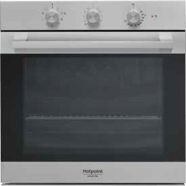Forno ariston fa5 834 h ix ha class5 forno da incasso - Ariston forno da incasso ...