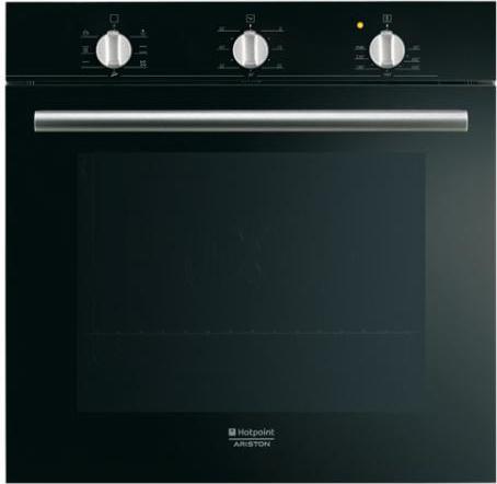 Forno Ariston FKQ 61 (K)/HA Serie Luce - Forno da incasso elettrico ...