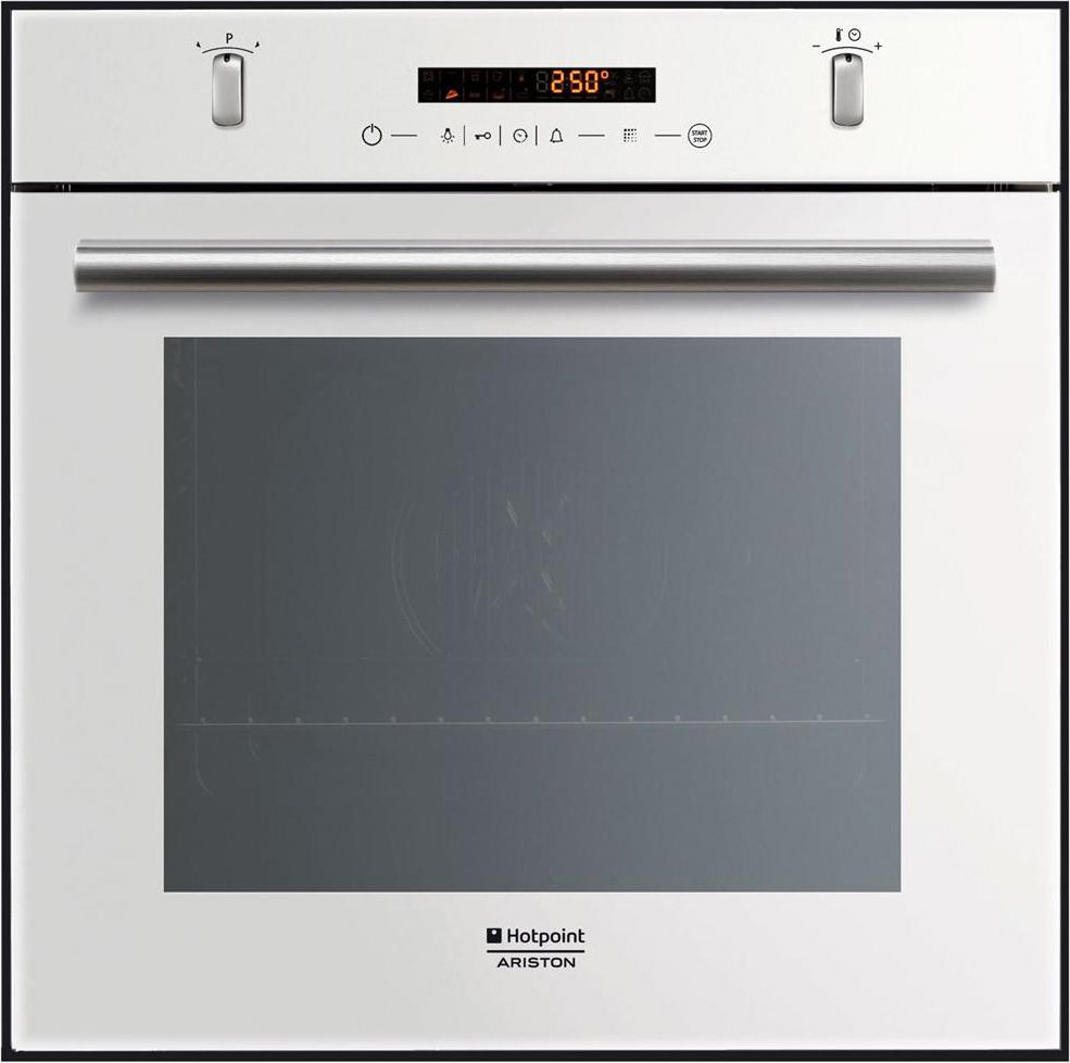 Forno ariston fkq w ha serie luce forno da - Forno a incasso ariston ...