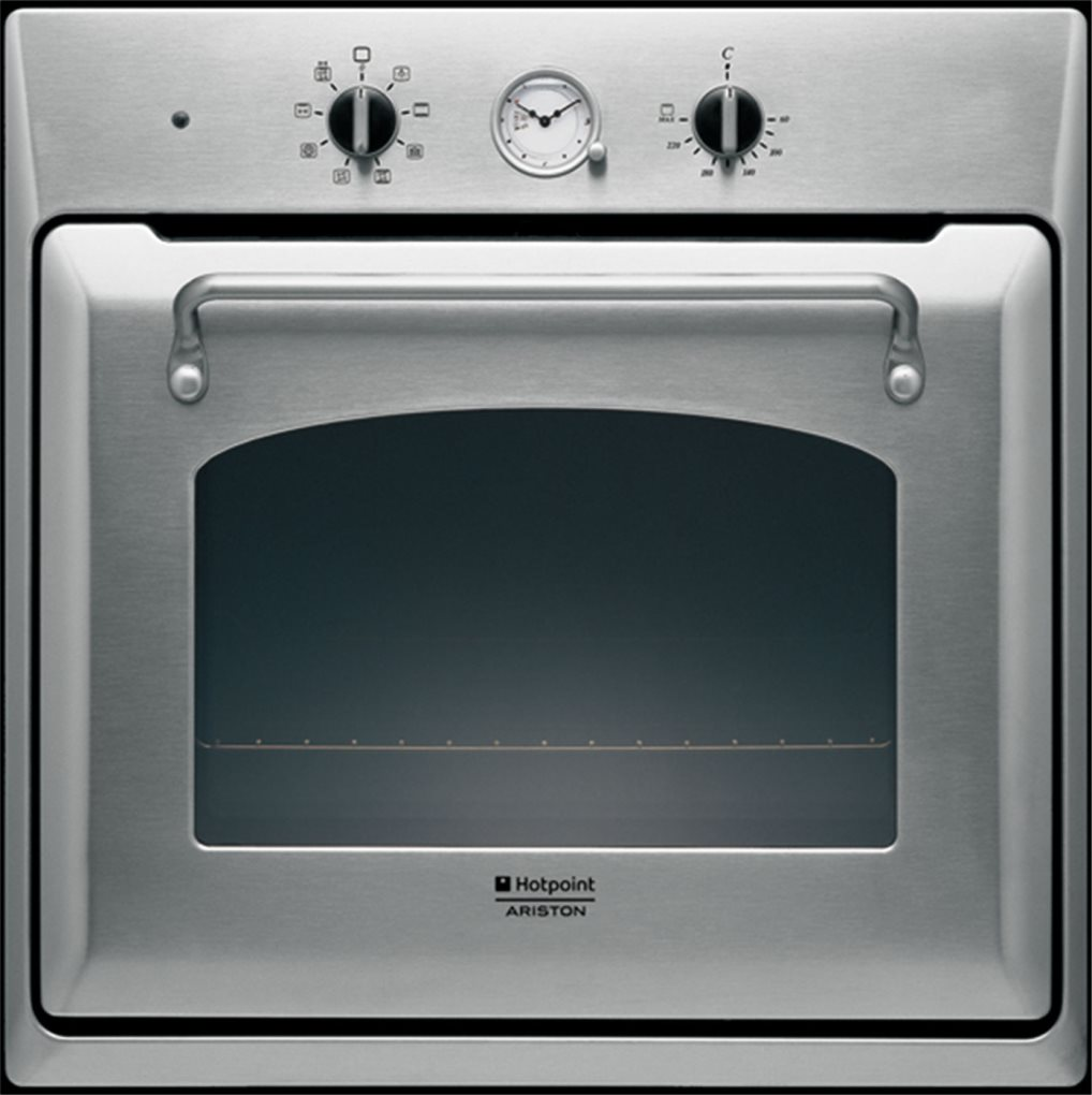 Best forno ariston incasso ideas - Ariston forno da incasso ...