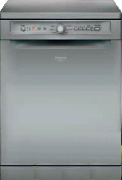 Schema Elettrico Lavastoviglie Hotpoint Ariston : Hotpoint ariston lavastoviglie capacità coperti classe