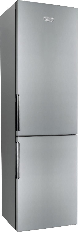 frigorifero hotpoint ariston frigo combinato no frost. Black Bedroom Furniture Sets. Home Design Ideas