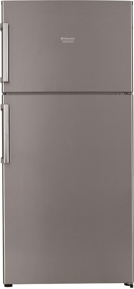 Frigorifero Hotpoint Ariston Frigo Combinato No Frost ...