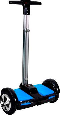 igo hoverboard monopattino elettrico self balance 2 ruote. Black Bedroom Furniture Sets. Home Design Ideas