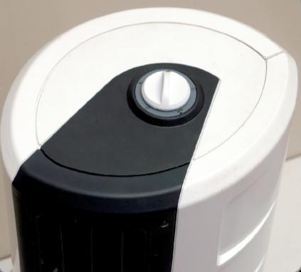 Zephir condizionatore climatizzatore portatile - Condizionatore portatile zephir ...