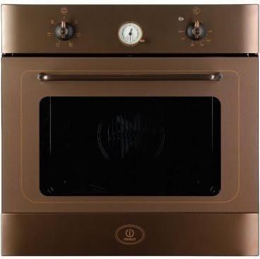 Forno indesit fmr 54 k a ra forno da incasso elettrico ventilato con grill multifunzione in - Forno da incasso indesit ...