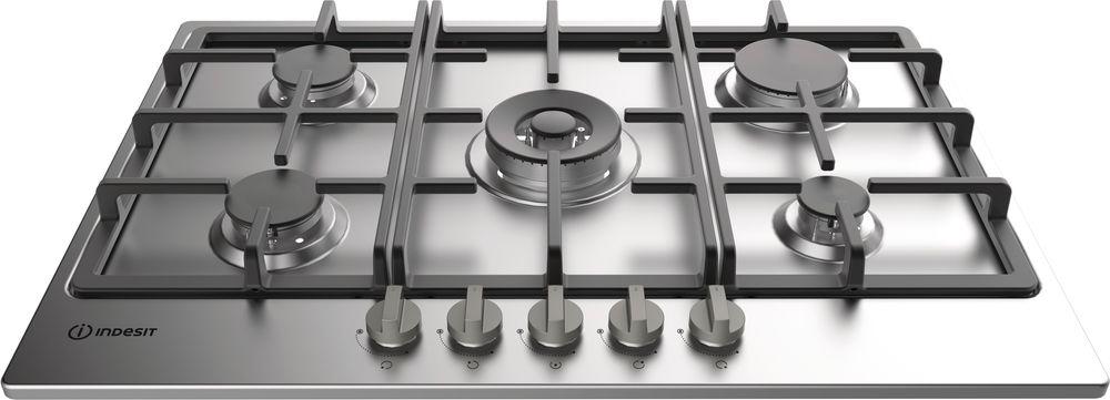 vedi i dettagli prima di ordinare INDESIT Piano cottura a gas//bruciatore Fornello Cappuccio Kit