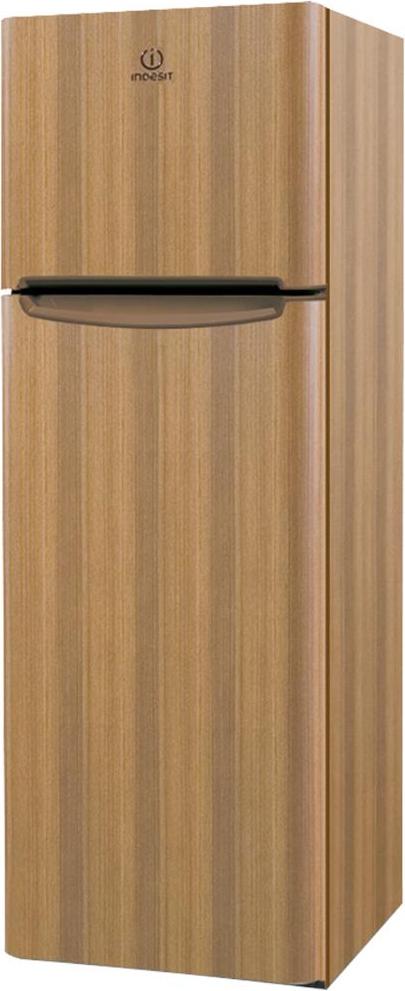 Frigorifero indesit frigo doppia porta ventilato - Frigorifero combinato o doppia porta ...