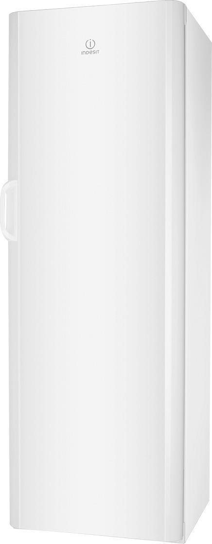 Congelatore verticale a cassetti indesit uiaa 12f in for Congelatore verticale a