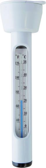 Intex Termometro Acqua Galleggiante per Piscine - 29039