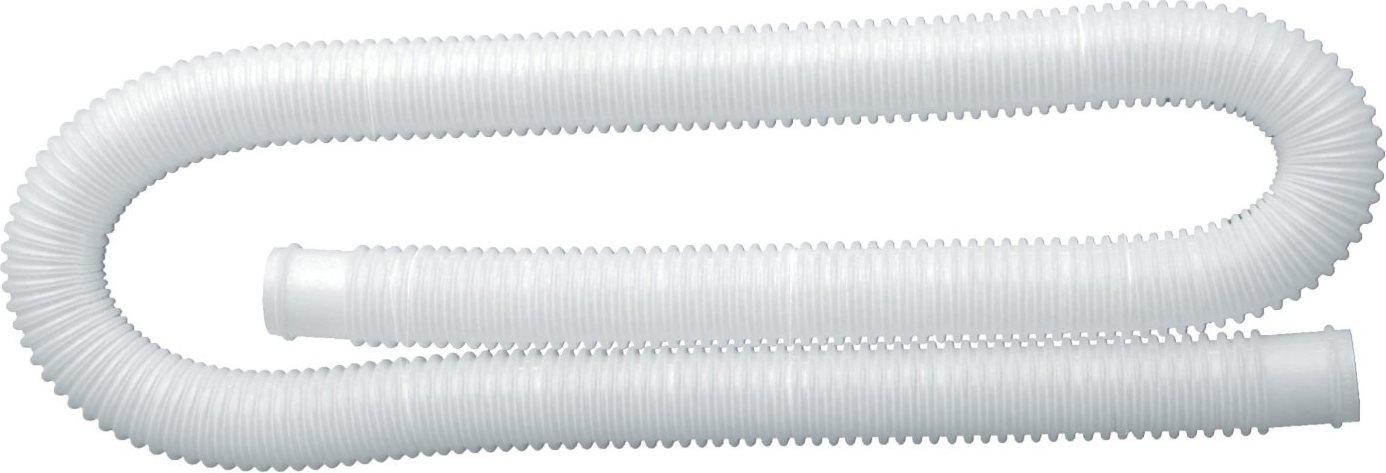 Intex Tubo Flessibile per Pompa Filtro ø mm 32 L cm 150 - 29059