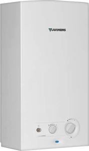 Scaldabagno a gas junkers boiler wr 11 2 b offerte e - Scaldabagno istantaneo a gas prezzi ...