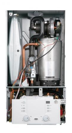Caldaia junkers zwb 24 3c offerte e prezzi prezzoforte 69305 - Caldaia a gas da interno ...