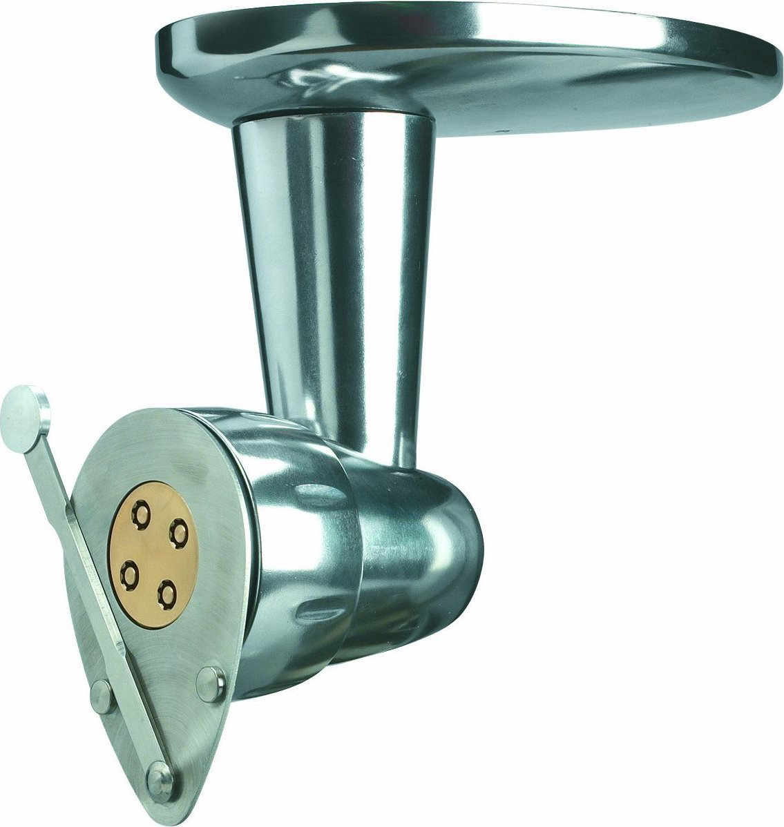 Kenwood Torchio per pasta Accessorio per robot da cucina AT910