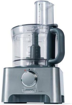 Kenwood Robot da Cucina impastatrice Potenza 1000 Watt Capacità in ...
