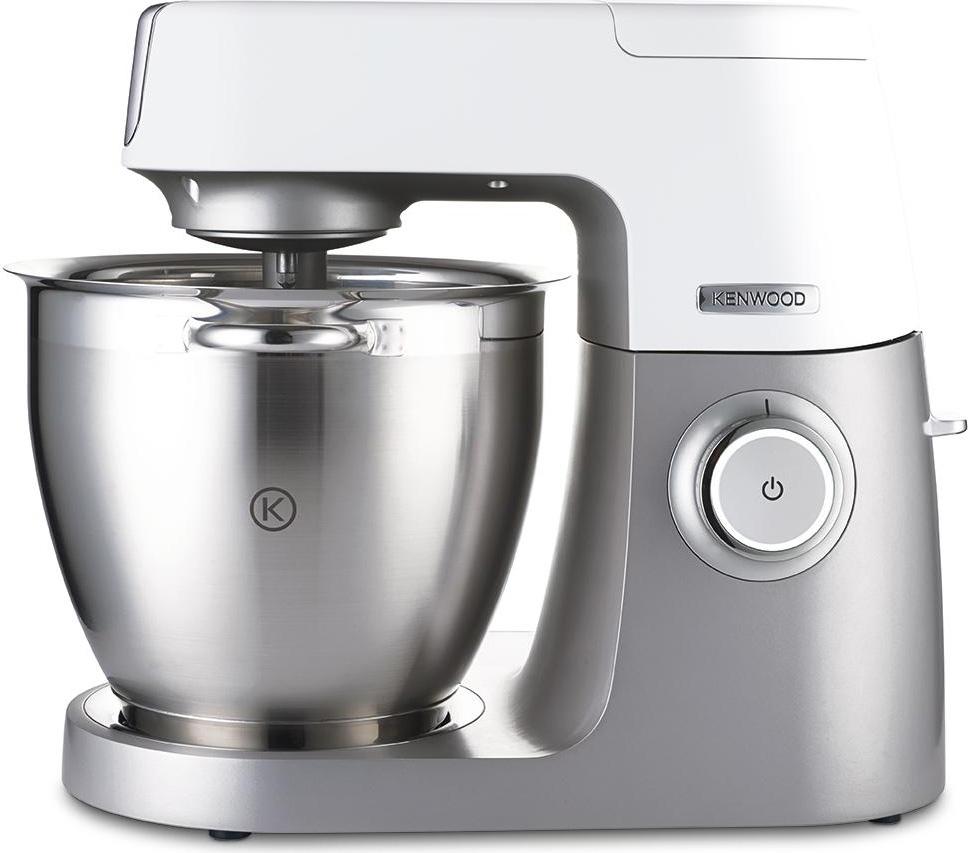 Kenwood robot da cucina impastatrice ciotola in acciaio - Kenwood robot da cucina ...