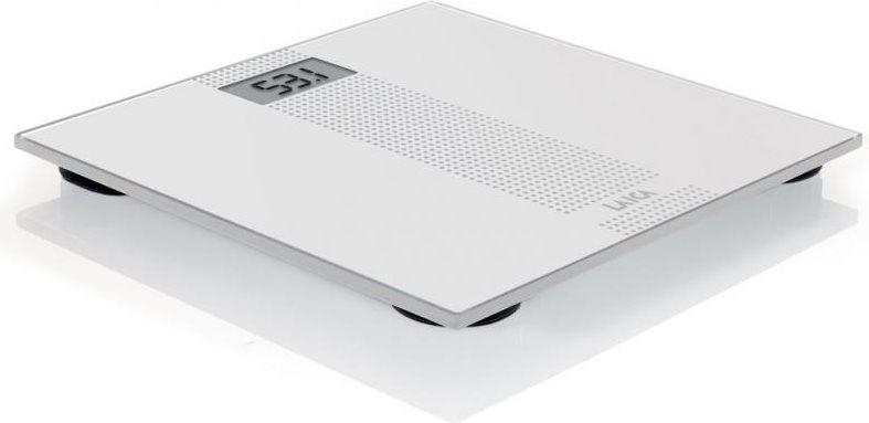 LAICA Bilancia pesapersone digitale display LCD Max 150 kg PS1054