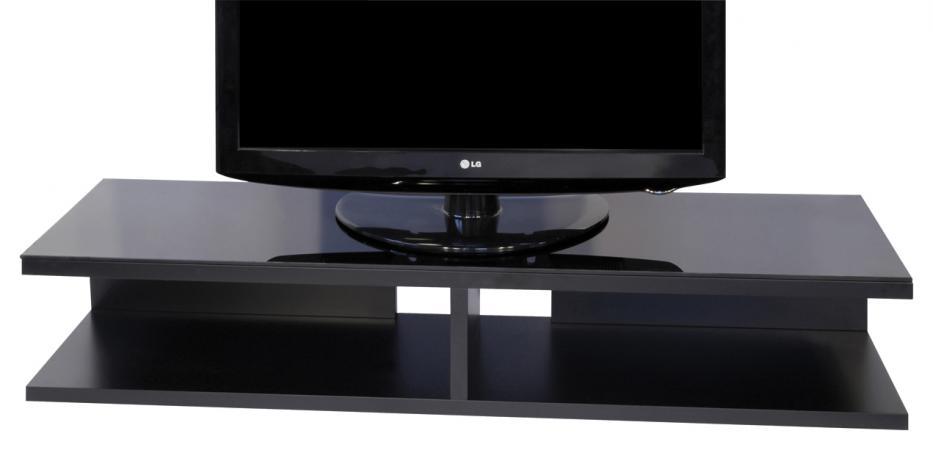 Lc Design Porta Tv.Porta Tv Lc