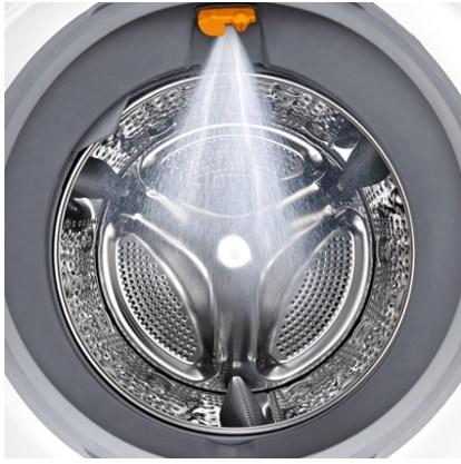 Lavatrice lg 9 kg 1400 giri fh4u2vdn1 turbowash in offerta for Lavatrice 3 kg