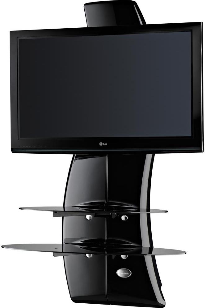 Mobile tv meliconi mobili per tv 488064 prezzoforte 34459 - Mobiletti porta tv meliconi ...