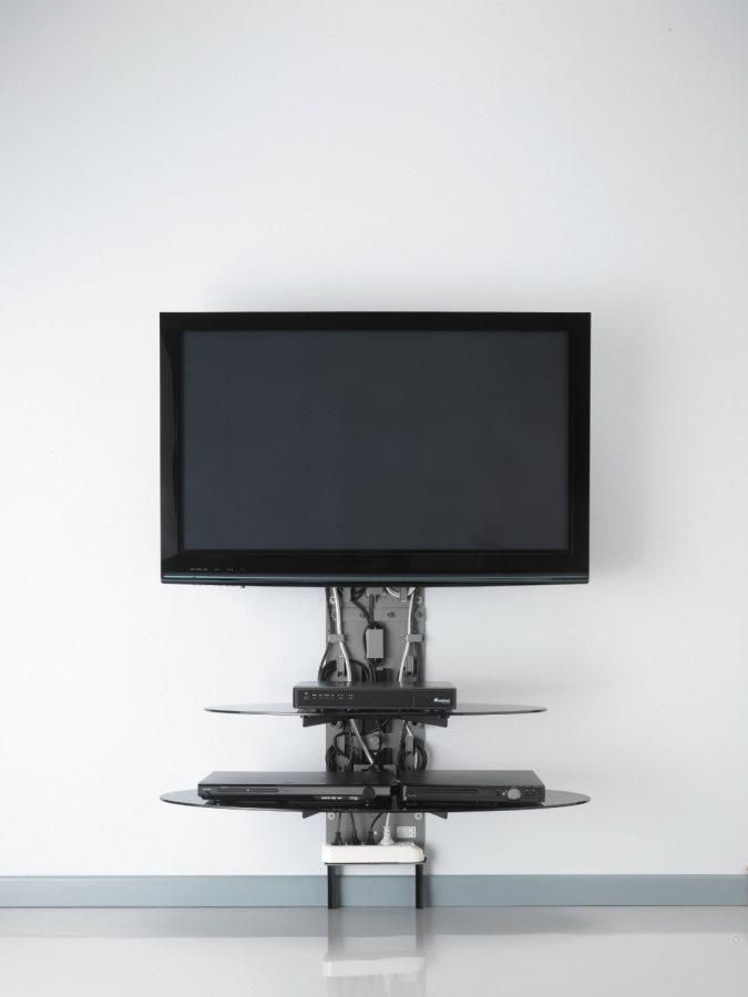 Mobile tv meliconi mobili per tv 488064 prezzoforte 34459 - Staffe porta tv meliconi ...