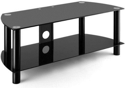 Meliconi mobile porta tv supporto per televisore da 14 39 a - Porta tv meliconi ...