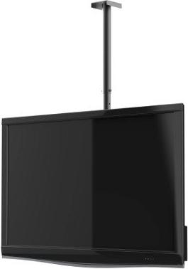 Meliconi supporto tv da soffitto per televisori da 14 39 a - Supporto tv motorizzato meliconi ...