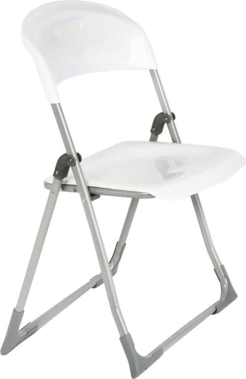 Sedie In Polipropilene Da Giardino.Metal F A R Sedia Pieghevole In Polipropilene Dimensione 93x48x6