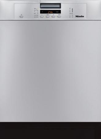Lavastoviglie Miele G 5400 SCU CLST Offerte Lavastoviglie e Prezzi ...