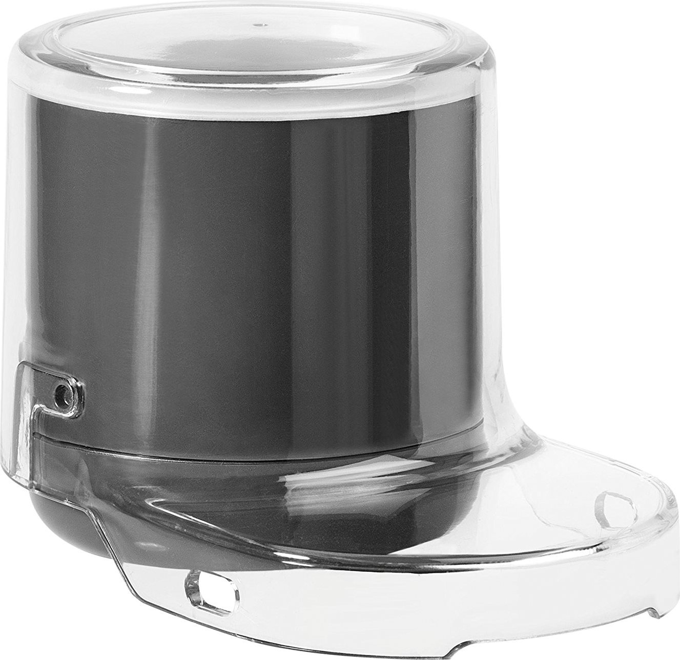 Moulinex robot da cucina impastatrice potenza 1000 watt capacit recipiente 3 litri bicchiere - Robot da cucina moulinex ...