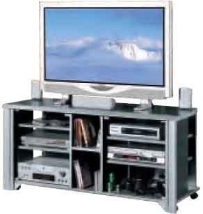 Mobili Porta Tv Munari Prezzi.Munari Mobile Per Tv Led Lcd E Plasma New York Con Vano Centrale A