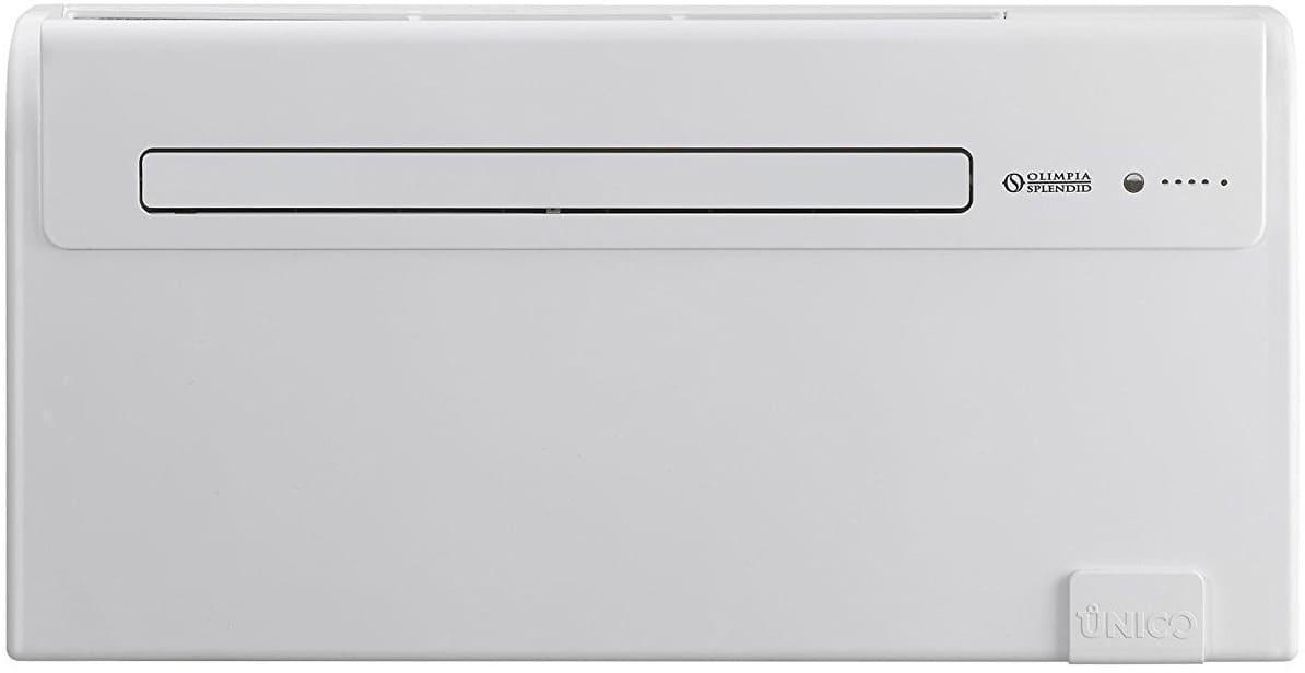 Olimpia Splendid Climatizzatore Senza Unità Esterna 8000 Btu Unico Air Inverter 8 HP