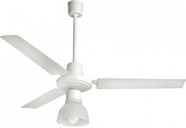 Ventilatore Da Soffitto Orieme St 90 L Offerte E Prezzi